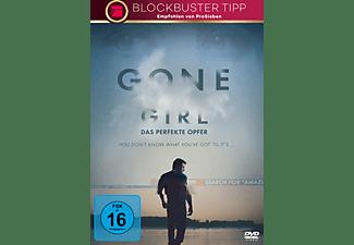 Gone Girl - Das perfekte Opfer [DVD]