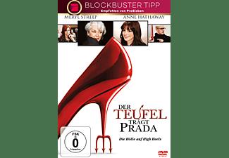 Der Teufel Tr�Gt Prada Stream Hd Filme