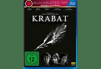 Krabat - (Blu-ray)