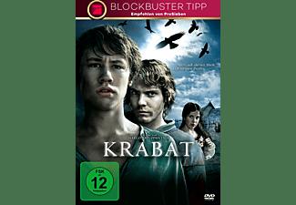 Krabat - (DVD)