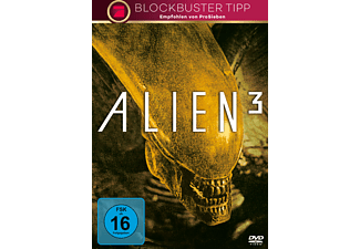 Alien 3 - Special Edition [DVD]