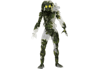 Predators Actionfigur 30th Anniversary Demon Preda
