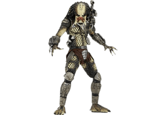 Predators Actionfigur 30th Anniversary Hunter Pred