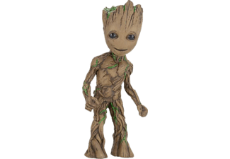 Guardians of the Galaxy 2 Lifesize Foam Figure Kid