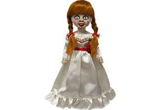 Living Dead Dolls Puppe Annabelle (The Conjuring)