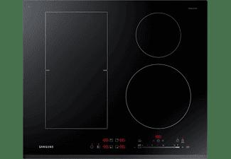Induktions Kochfelder Dekoration : Samsung nz k bk eg induktions kochfelder mediamarkt
