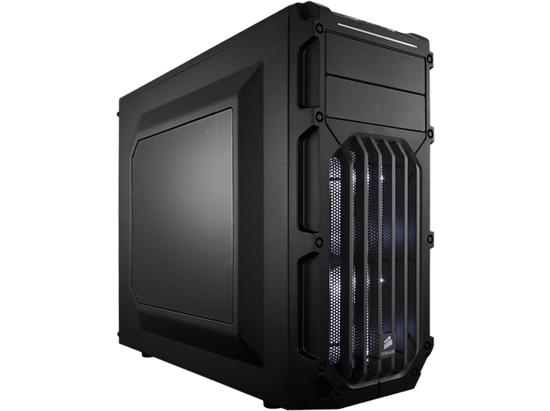 CORSAIR Carbide Series SPEC-03 White LED Mid-Tower Gaming Case laptop  tablet  computing  αναβάθμιση υπολογιστή κουτιά η υ