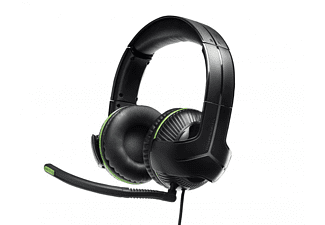 THRUSTMASTER Y-300X (Xbox One), Gaming-Headset