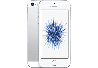 APPLE iPhone SE 128 GB - Silver