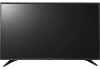 LG 55LJ615V LED TV (Flat, 55 Zoll, Full-HD, SMART TV, webOS)
