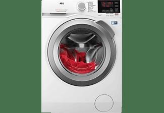 AEG L6FB67490 Waschmaschine (9 kg, 1400 U/Min., A+++)