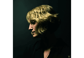 Joan Shelley - Joan Shelley - (LP + Download)