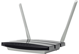 TP LINK Archer C50 AC1200 dual-band wireless router