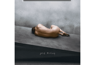 Joep Beving - Prehension (CD)