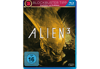 Alien 3 - Special Edition - (Blu-ray)