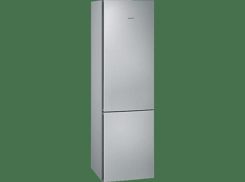 Siemens Kühlschrank Deutschland : Siemens kühlgefrierkombinationen günstig kaufen bei mediamarkt