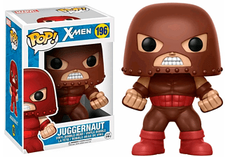 POP! Marvel: X-Men Juggernaut