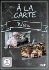 Wien a la Carte [DVD]