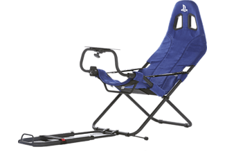 PLAYSEAT Racingstol Challenge PlayStation Edition