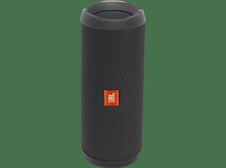 Bluetooth Lautsprecher mit guter Übertragung bei SATURN