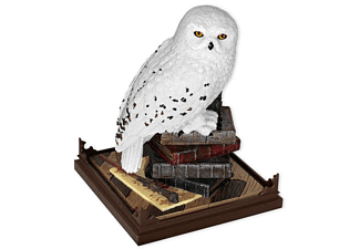 Harry Potter Statue Eule Hedwig