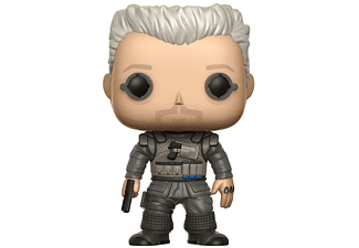 Ghost in the Shell Pop! Vinyl Figur 385 Batou