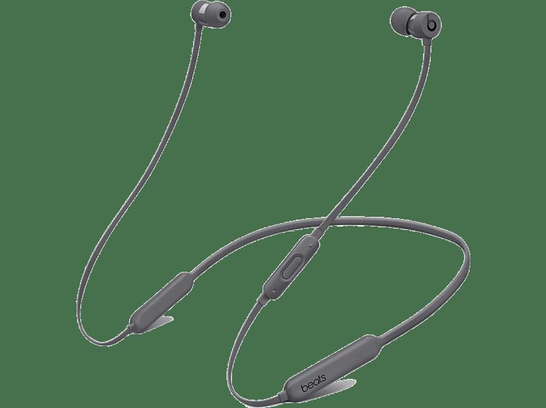 BEATS X Wireless Grey - (MNLV2ZM/A) hobby   φωτογραφία fitness ακουστικά τηλεόραση   ψυχαγωγία ακουστικά ακουστικά i