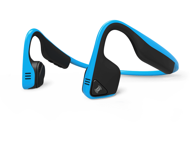 AFTERSHOKZ AS 600 OB Trekz Titanium Ocean Blue hobby   φωτογραφία fitness ακουστικά τηλεόραση   ψυχαγωγία ακουστικά ακουστικά i