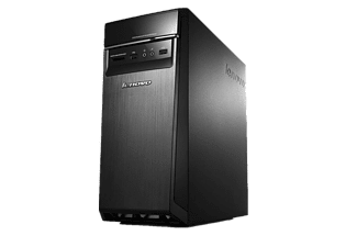 LENOVO Ideacentre 300 Intel Core i5-6420P 12 GB 1 TB 4 GB Win10 Masaüstü PC