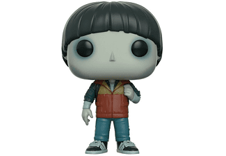 Stranger Things Pop! Vinyl Figur 437 Upside Down Will