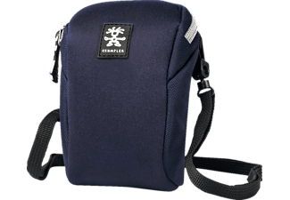CRUMPLER Base Layer Pouch S, Tasche für Digitalkameras, Sunday Blue