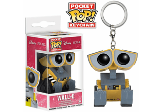 Pocket POP! Keychain: Disney: Wall-E