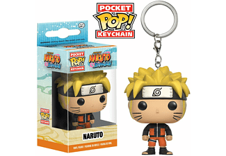 Pocket POP! Keychain: Naruto