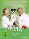 In aller Freundschaft - 15. Staffel 2. Teil (DVD) jetztbilligerkaufen