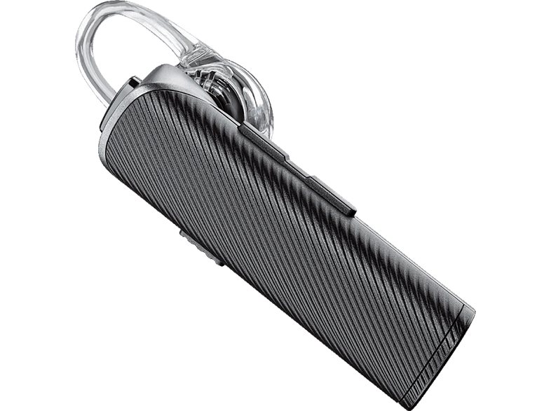 PLANTRONICS Explorer 110 Bluetooth Headset - (205710-05) laptop  tablet  computing  περιφερειακά headset smartphones   smartliving αξεσου