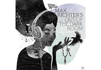 Max Richter - Out of the Dark Room - (CD)