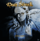 Mean Streak - Blind Faith [CD]