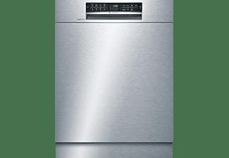 BOSCH SMU68IS00E 6, Geschirrspüler, unterbaufähig, A+++, 598 mm, 44 dB (A)