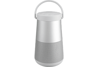 BOSE Soundlink Revolve Plus, Bluetooth Lautsprecher, Grau
