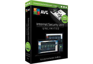 AVG Internet Security - Sommer Edition