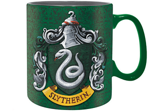 Harry Potter Tasse: Slytherin XL