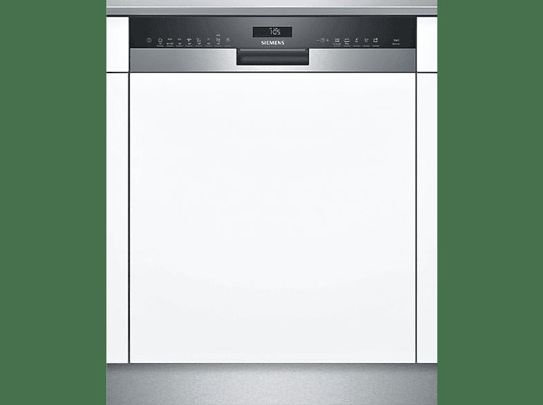 SIEMENS SN558S00IE οικιακές συσκευές εντοιχιζόμενες συσκευές πλυντήρια πιάτων