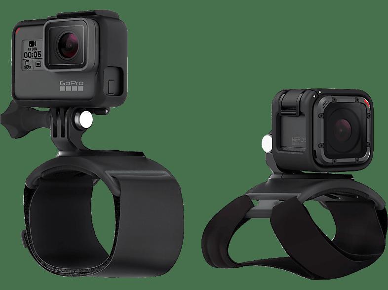 GOPRO The Strap (Hand/ Wrist/ Arm/ Leg Mount) hobby   φωτογραφία action cameras αξεσουάρ action cameras