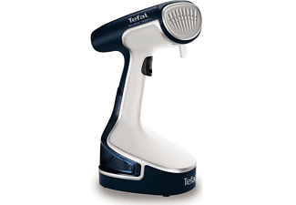 TEFAL Access Steam DR8085