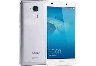 HONOR 7 Lite Silver