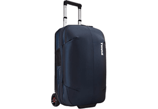 THULE Subterra Carry-On 55cm,22,Mineral (CA.TSR336MIN)