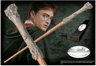 Harry Potter Zauberstab Replik