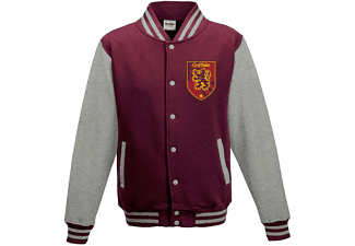 Harry Potter College Jacke Gryffindor