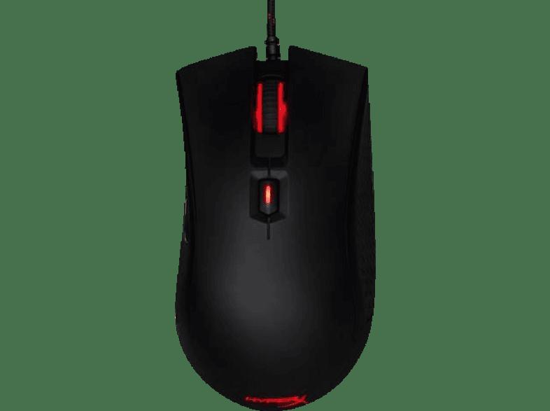 HYPERX Pulsefire FPS laptop  tablet  computing  αξεσουάρ gaming gaming ποντίκια gaming απογείωσε την