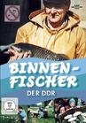DDR - Binnenfischer [DVD] jetztbilligerkaufen